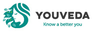 POPULAR NEW BRANDS: YouVeda