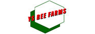 POPULAR IN OUR FOOD STORE: YS Eco Bee Farms