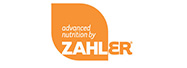 25% OFF - THIS MONTH ONLY: Zahler