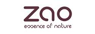 ZAO Organic Make-up