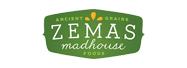 Zema's Madhouse Foods