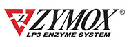 Zymox