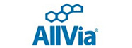 Allvia Integrated