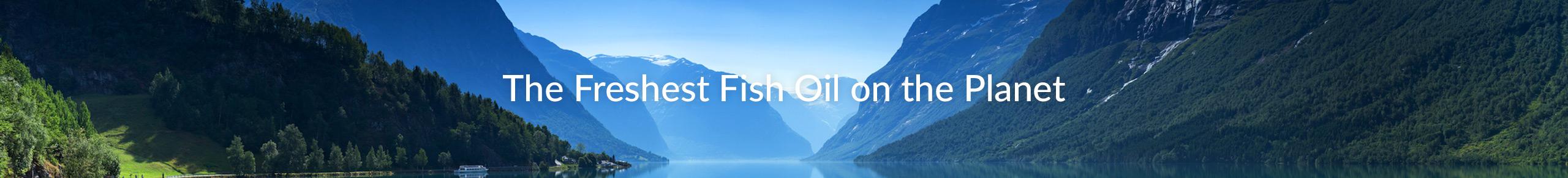 Nordic Naturals-manufacturer