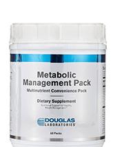 Lipid/Fat Metabolism