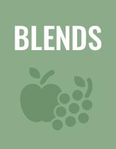 Mineral Blends