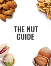 The Nut Guide