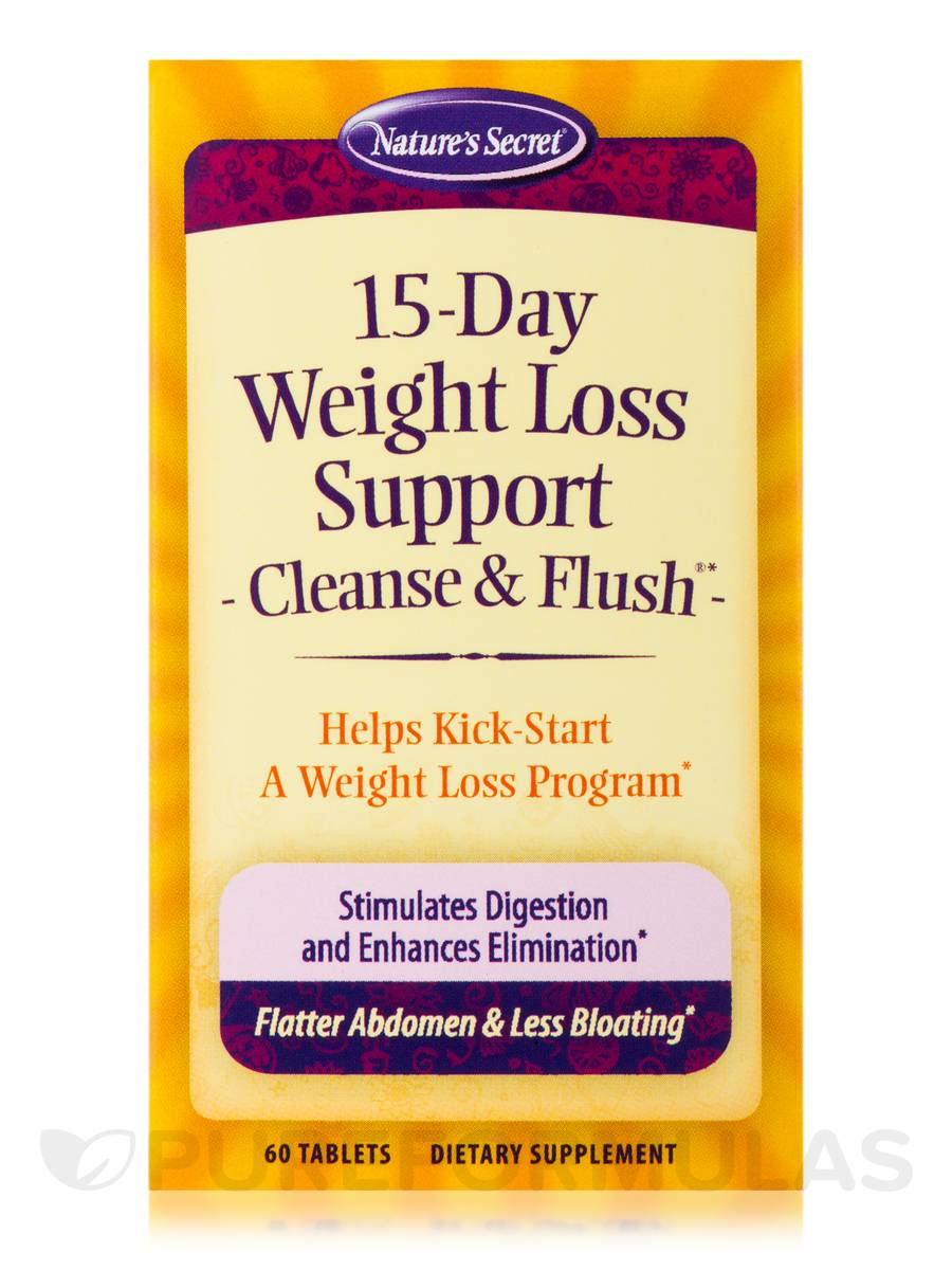 Baba ramdev weight loss plan photo 3