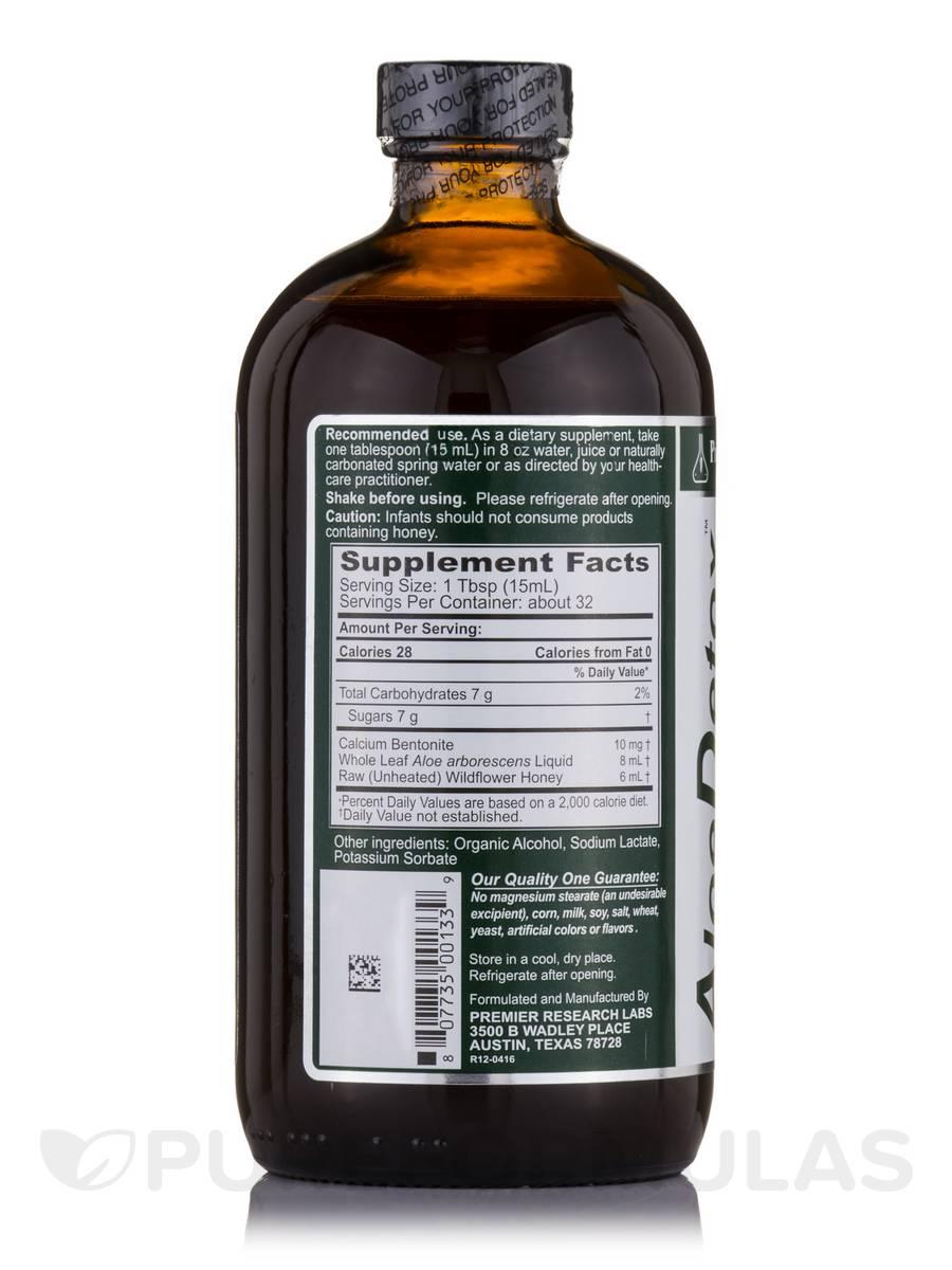 Fluid oz in ml