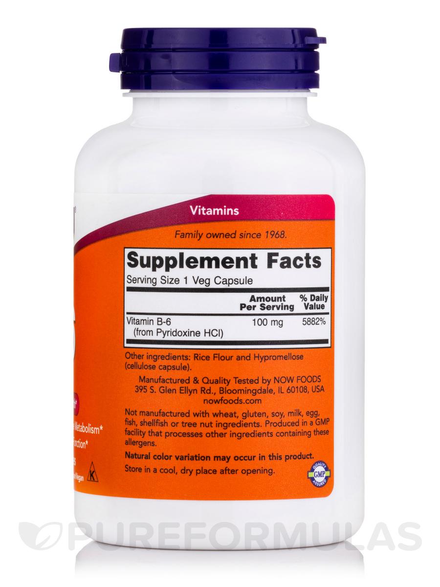 Cobix 100 mg rp