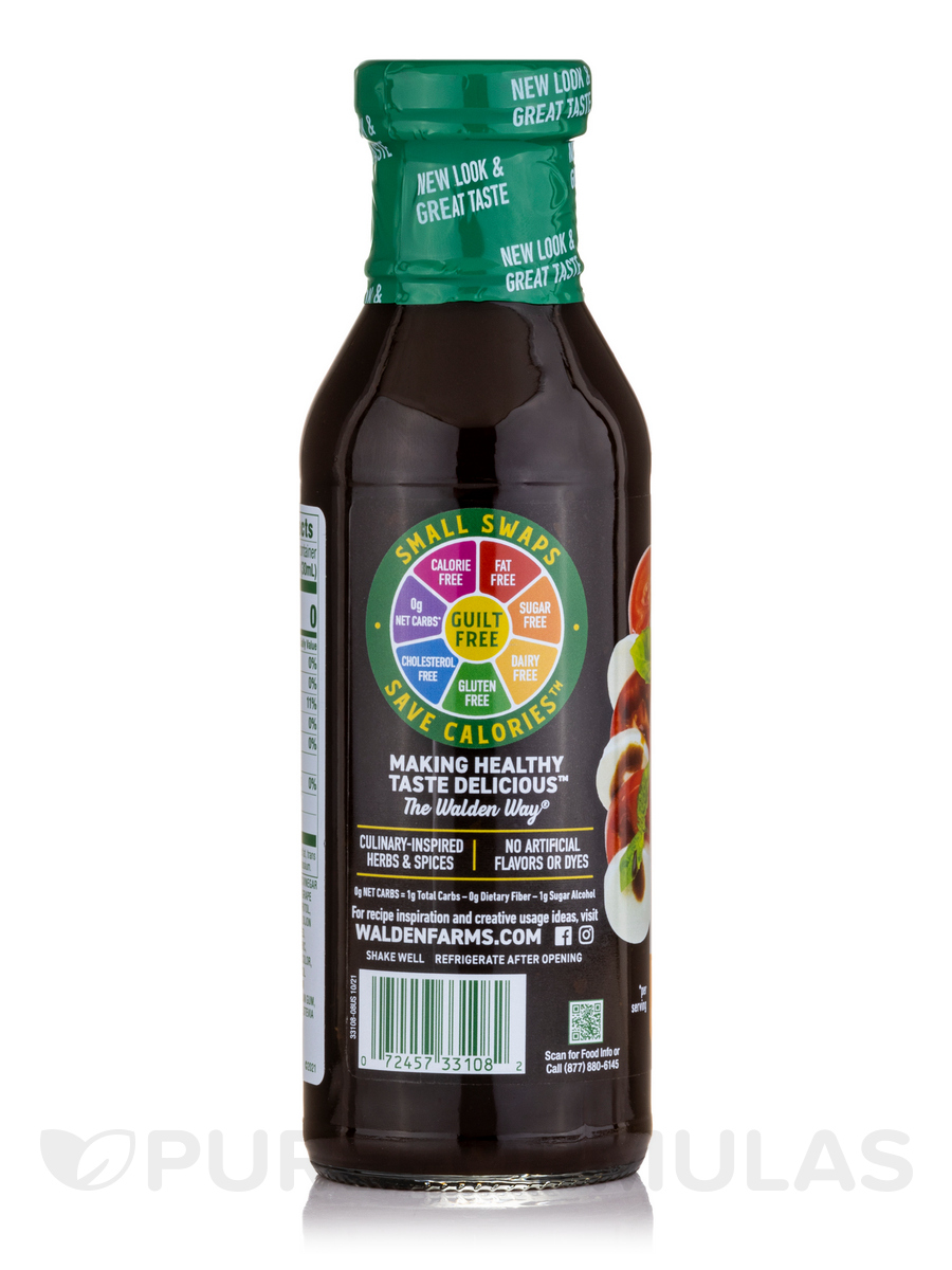 Where can i buy walden farms salad dressing