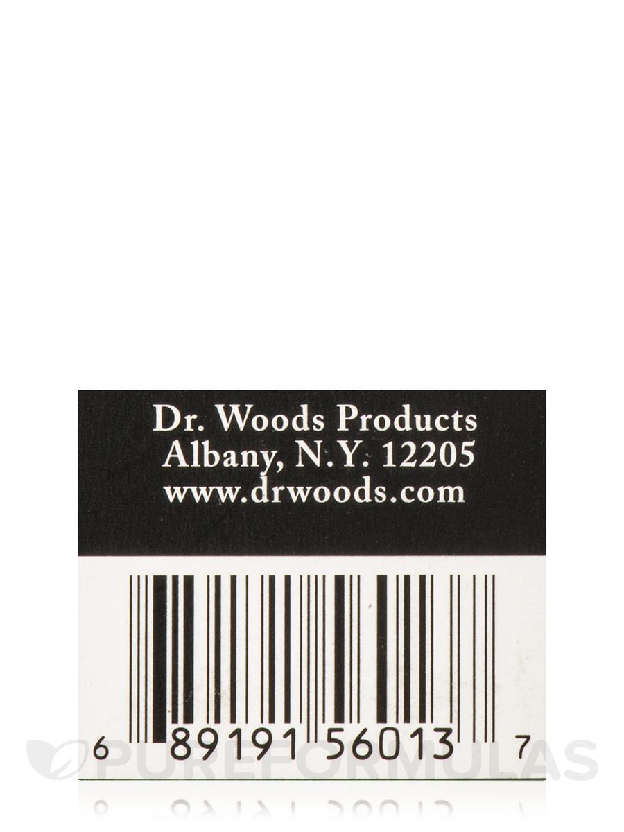 Bar Soap Raw Black Exfoliating Body Bar 5 25 Oz 149