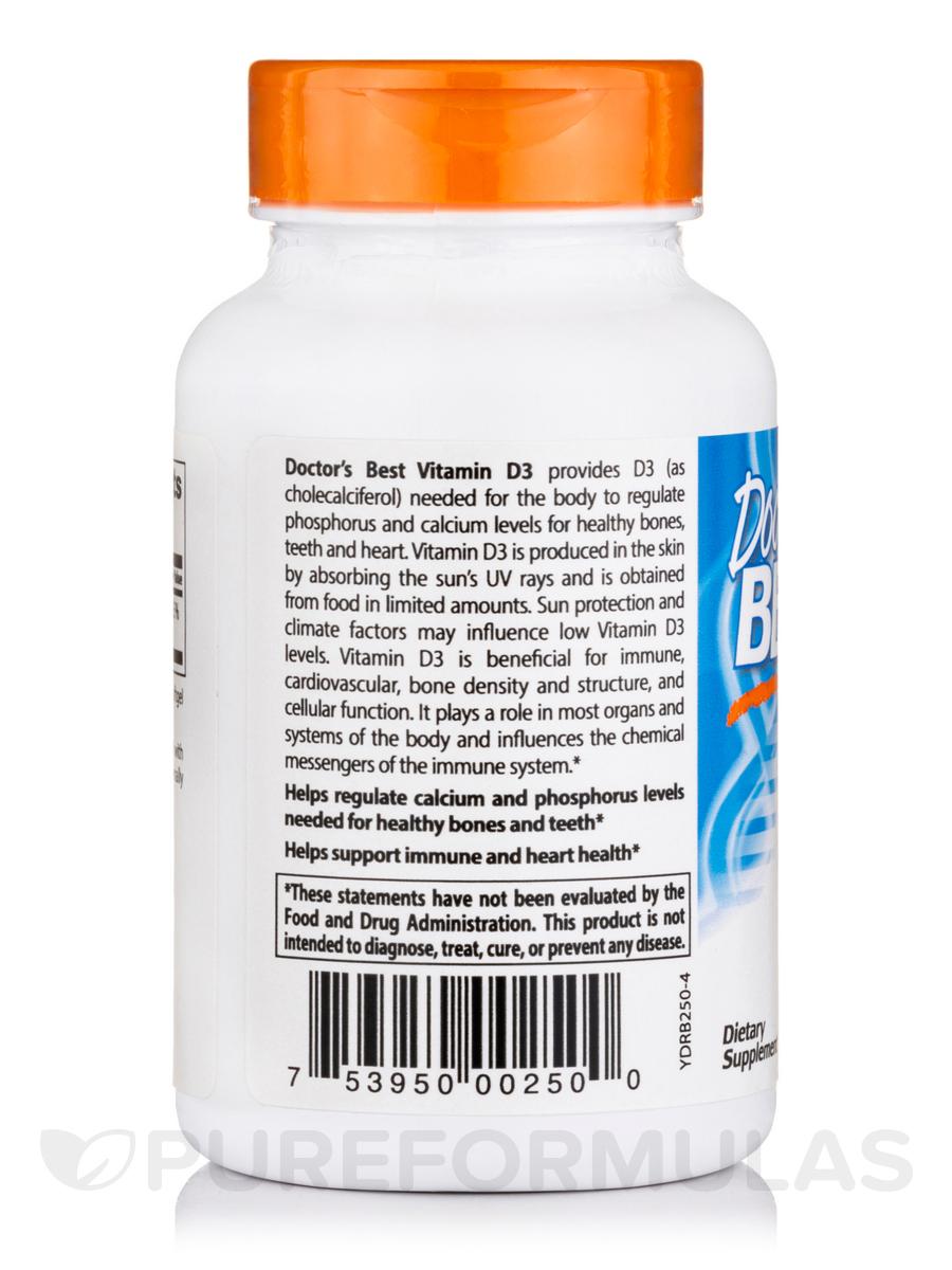how to take softgel capsules