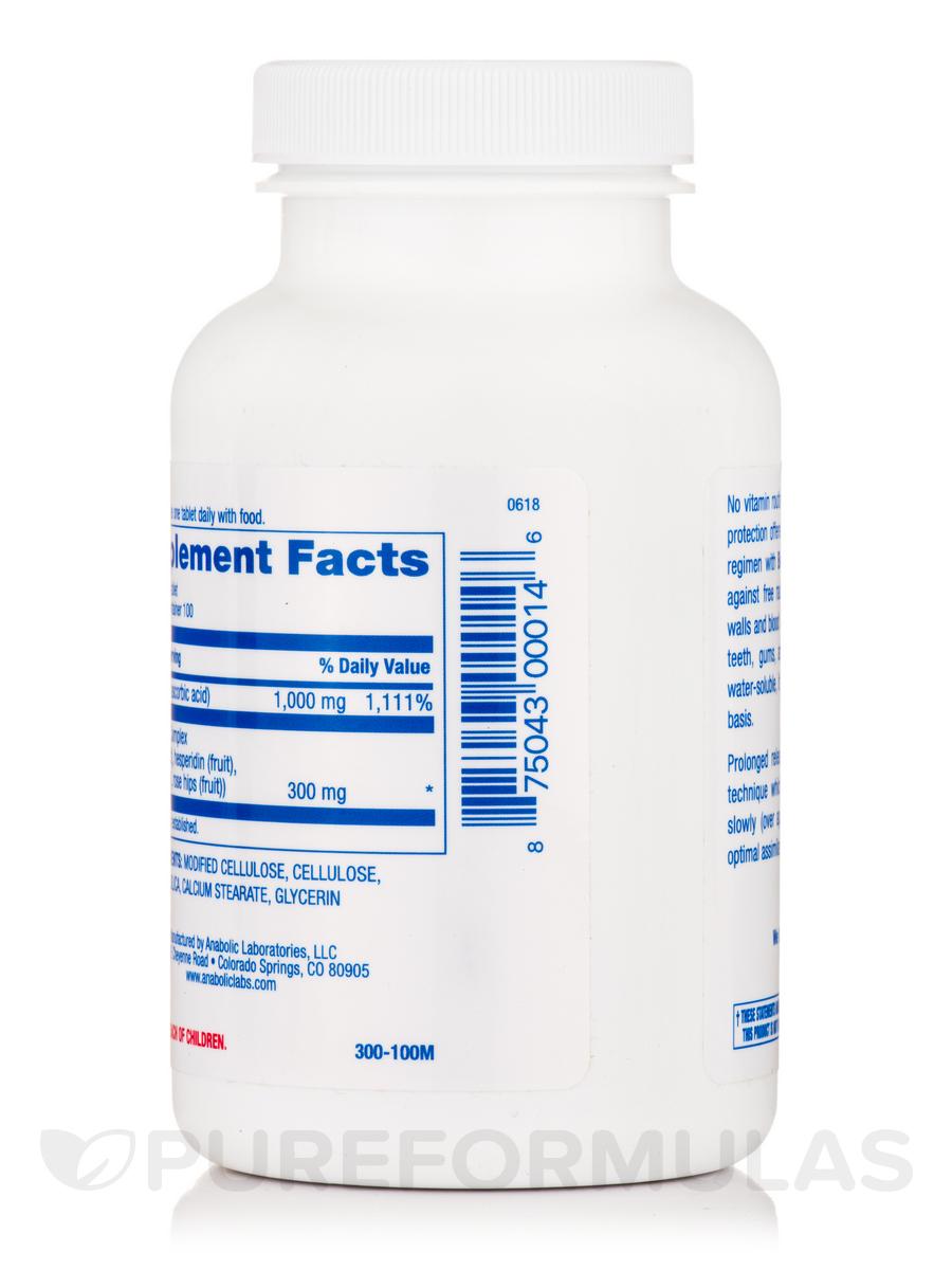 İlaç Biomax: tüm aile için vitaminler ve sağlık