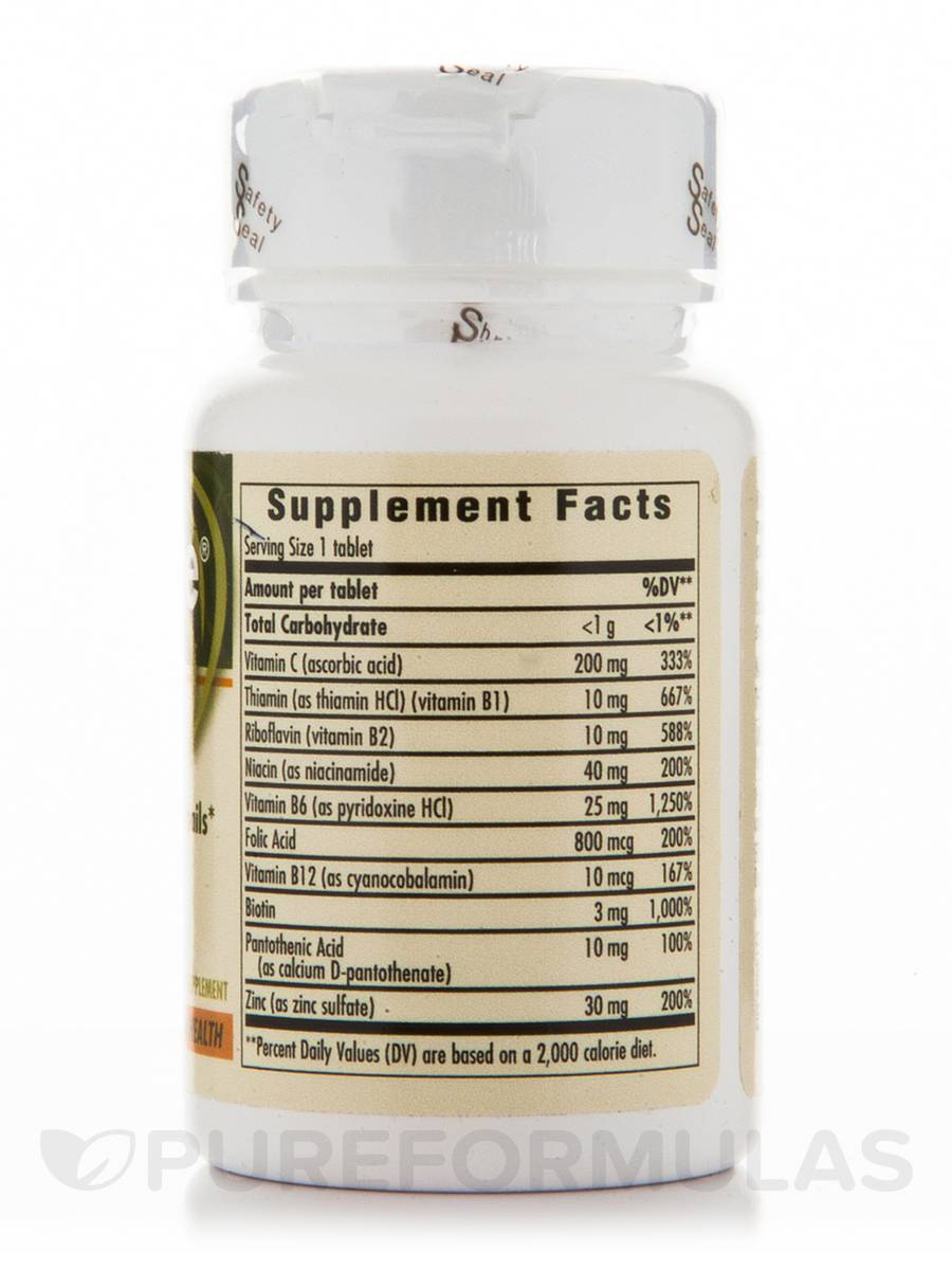 Biotin Forte 3 Mg With Zinc 60 Tablets