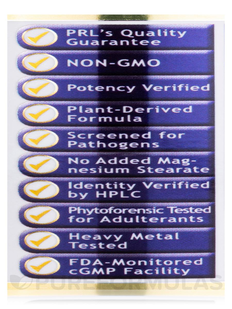Bp complex 60 vegetable capsules premier bp complex 60 vegetable capsules nvjuhfo Image collections