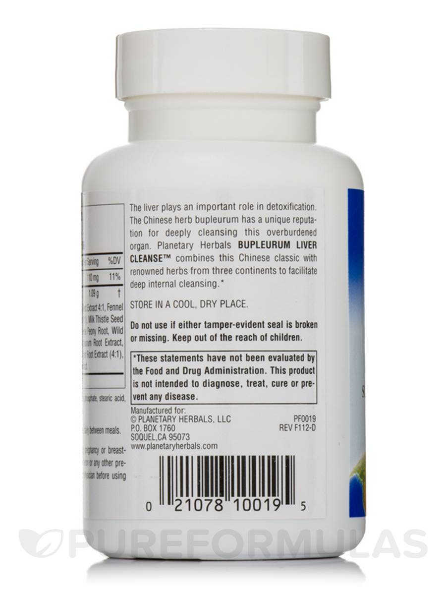 Liver Cleanse Pills Images Diagram Writing Sample Ideas