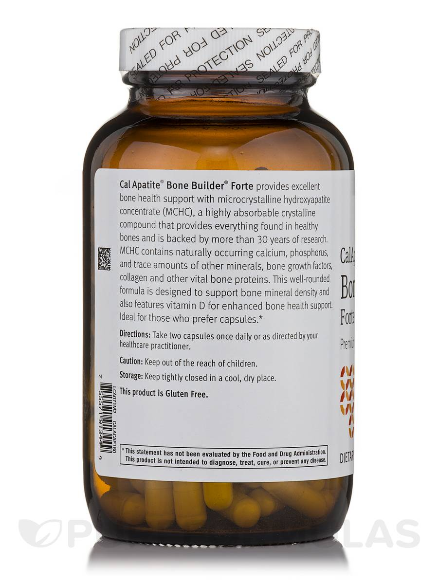 cholesterol medication crestor