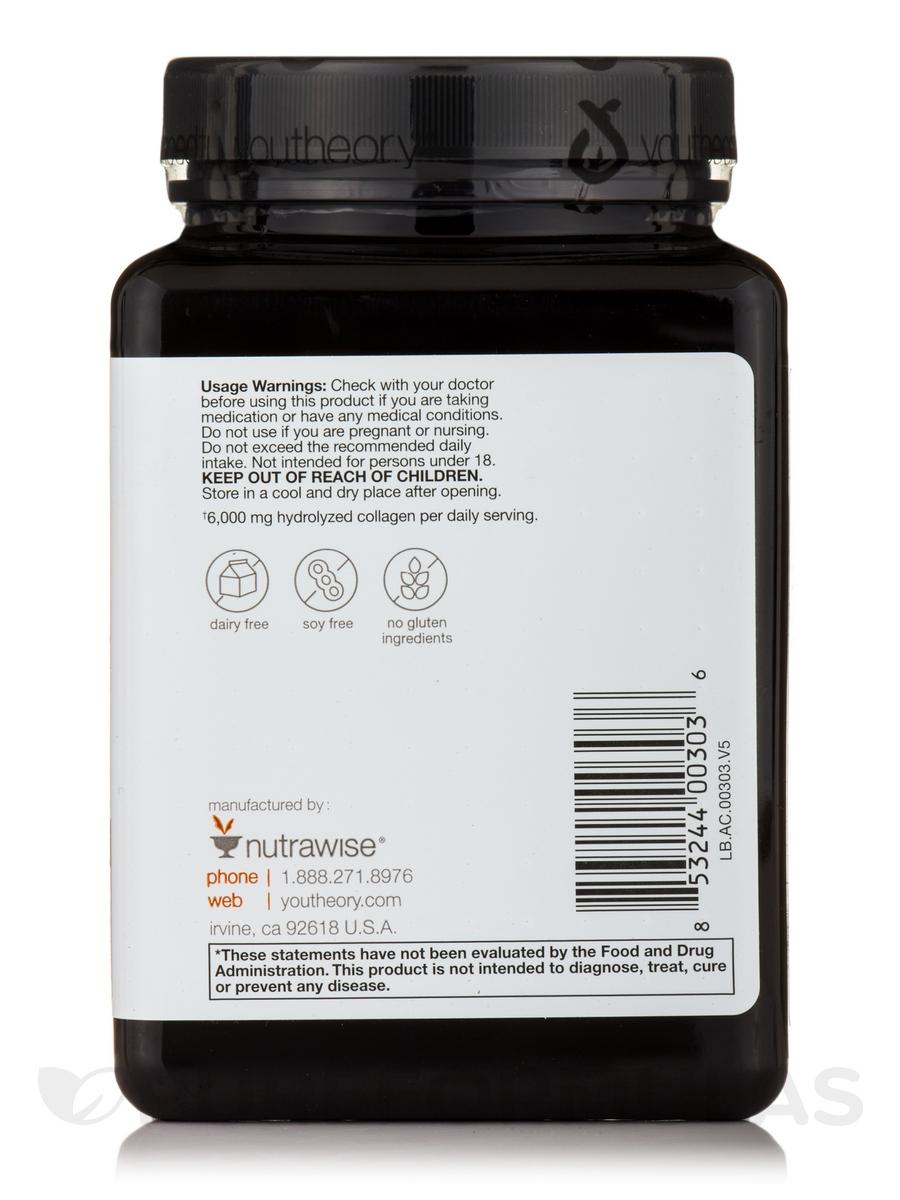 1 2 3 4-тетрагидрохинолин формула: