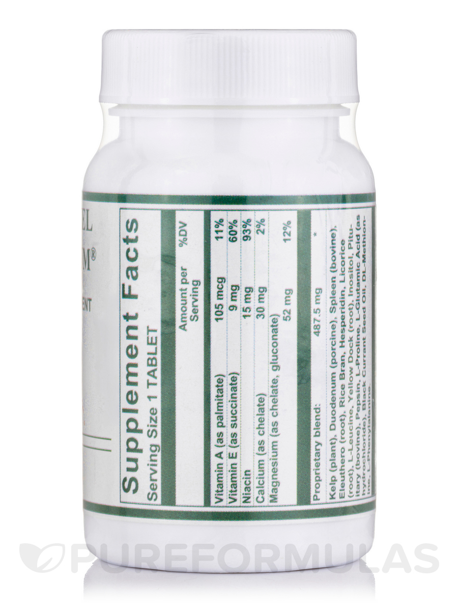 Core Level Magnesium® - 60 Tablets