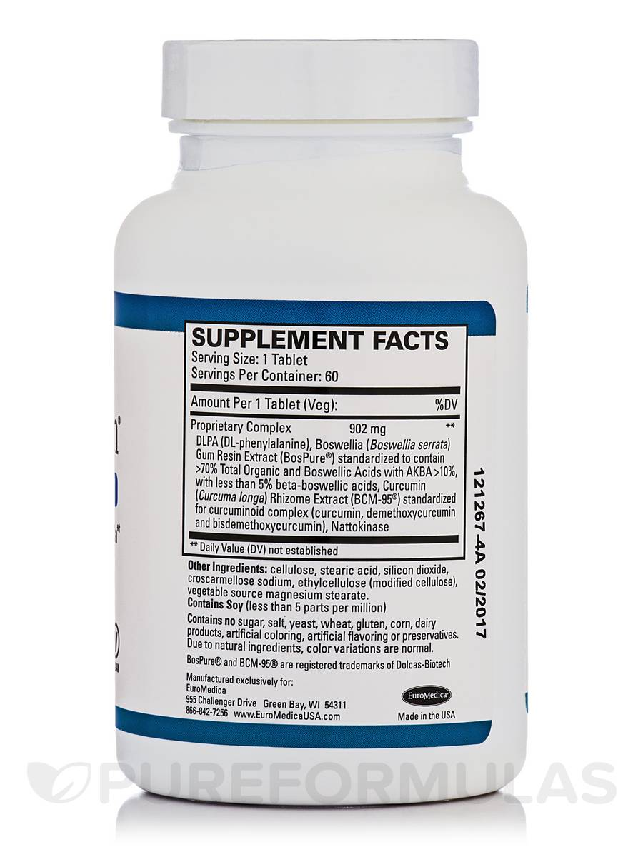 Extra Strength Ginkgo 120 Mg: Curaphen® Extra Strength