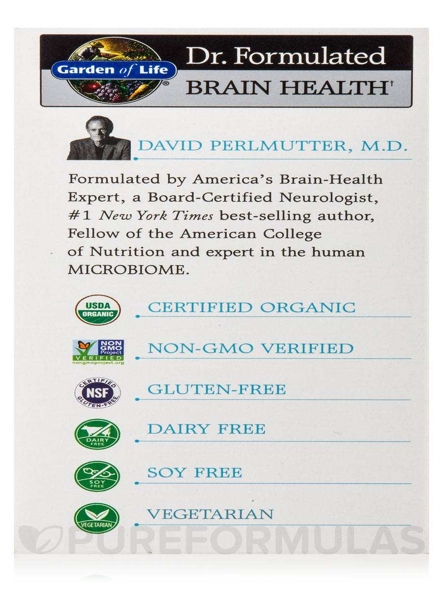 Vitamins to help boost your memory picture 2