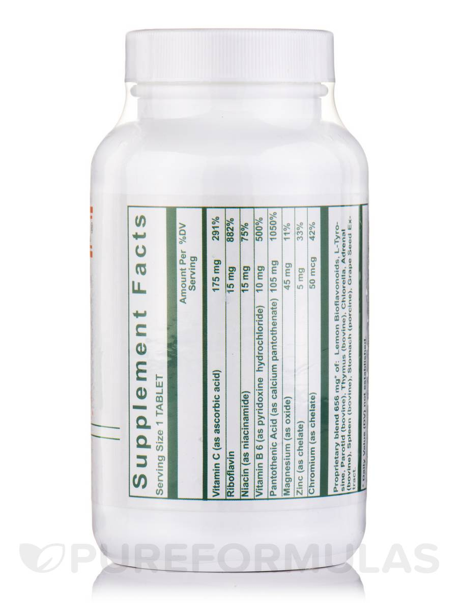DSF Formula® - 120 Tablets