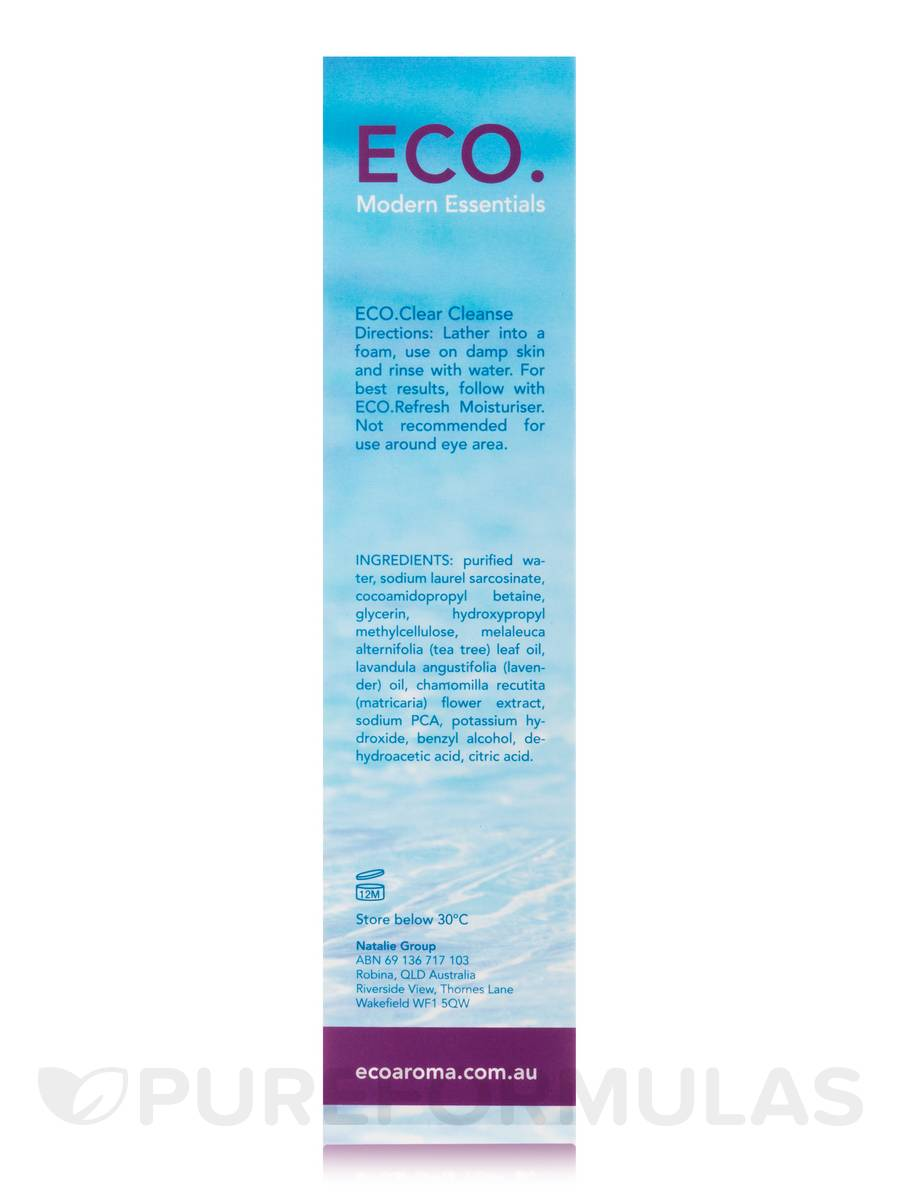 eco 100 essentials of economics