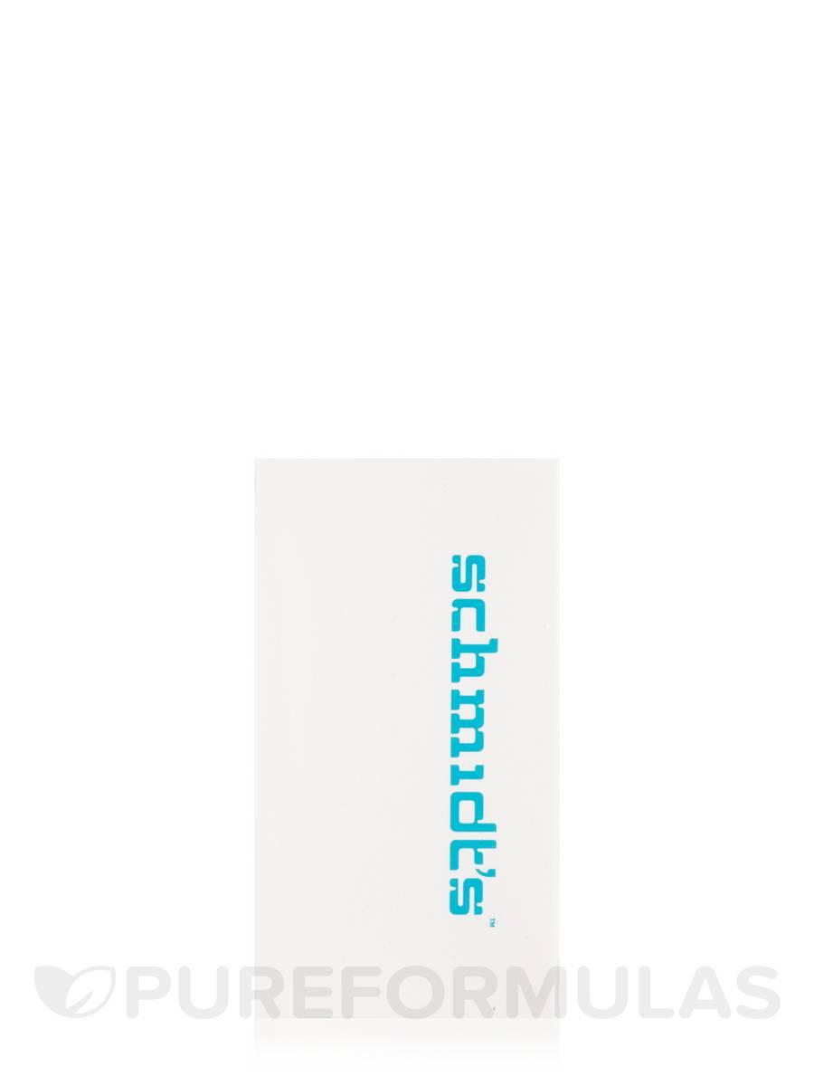 Schmidt S Natural Deodorant Fragrance Free