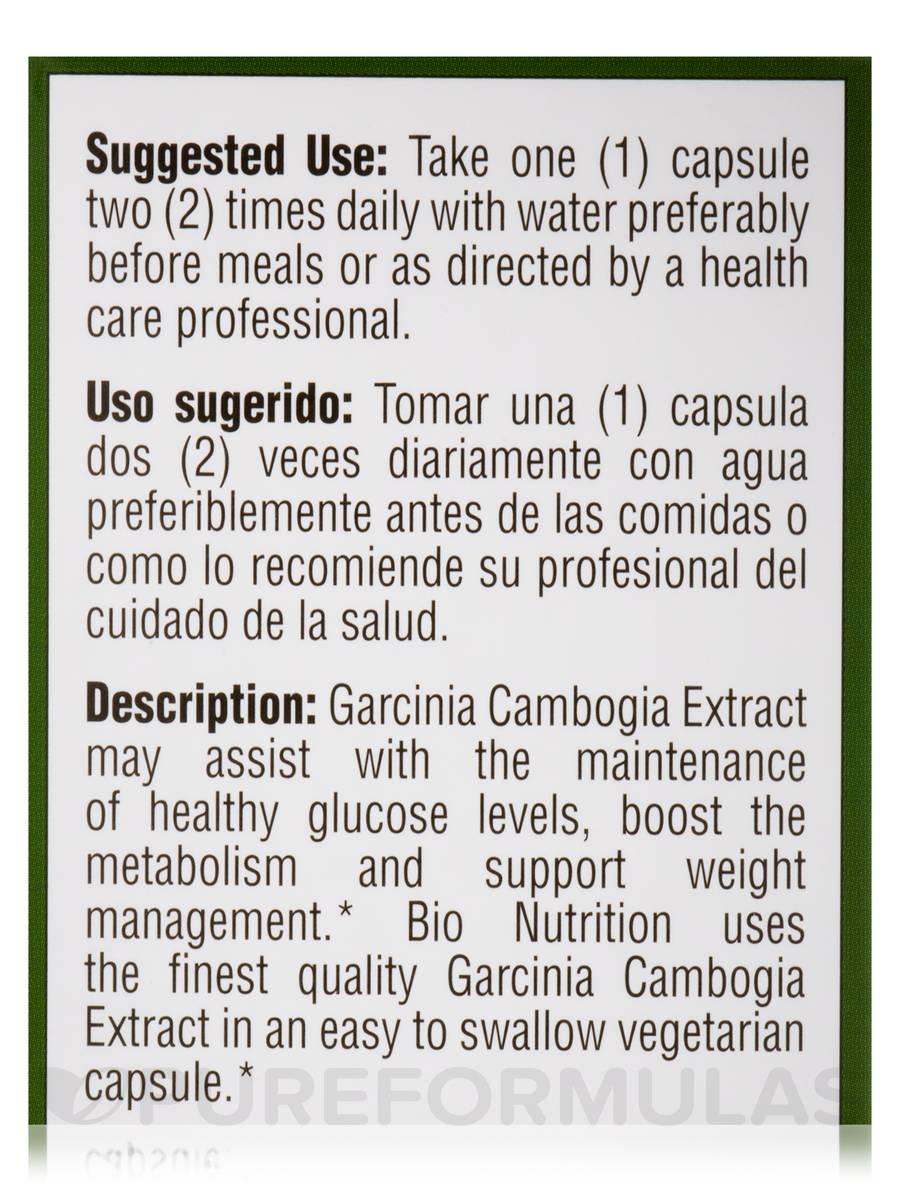 Water weight loss pills diurex picture 4
