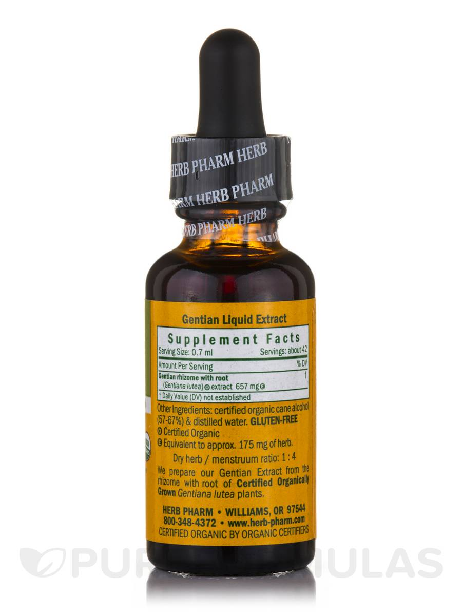 Dog And Cat Pharm Reviews