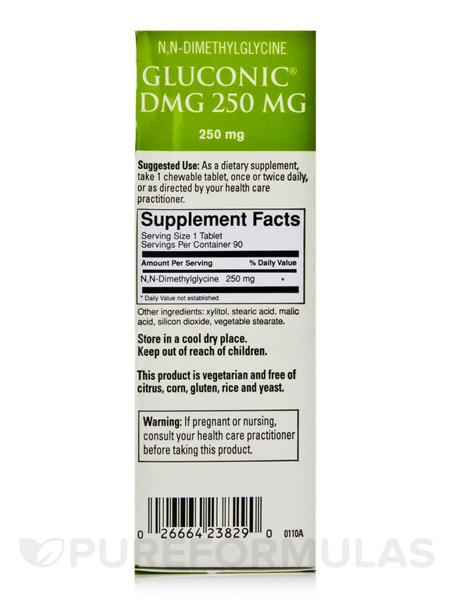 Diflucan da 250 mg : Amoxicillin injection 500mg on