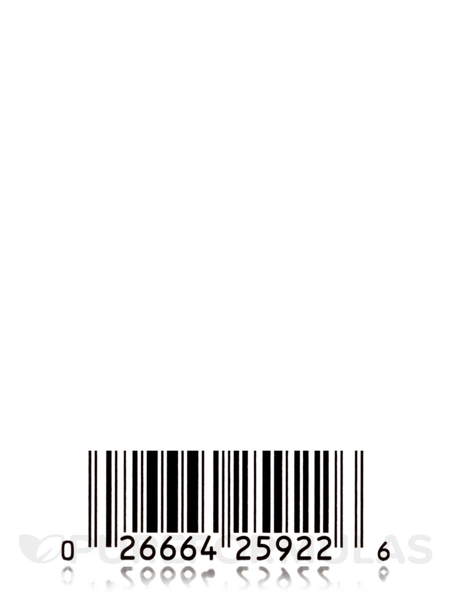Gluconic® DMG Liquid 300 mg - 2 fl  oz (60 ml)