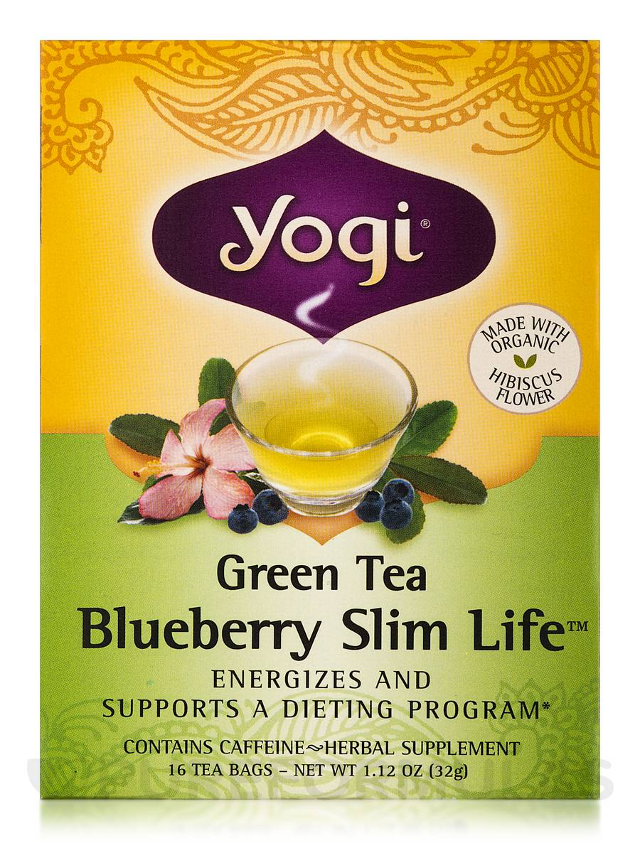 Image result for blueberry slim life
