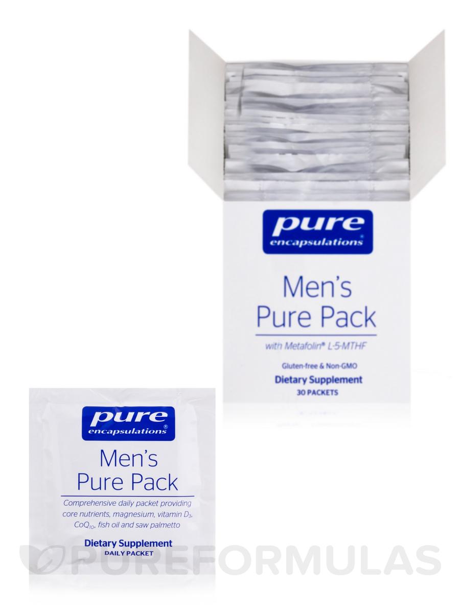 90484873fce5b Pure For Men Testimonials Free Adidas Art Bb6390 Black Edition Women ...