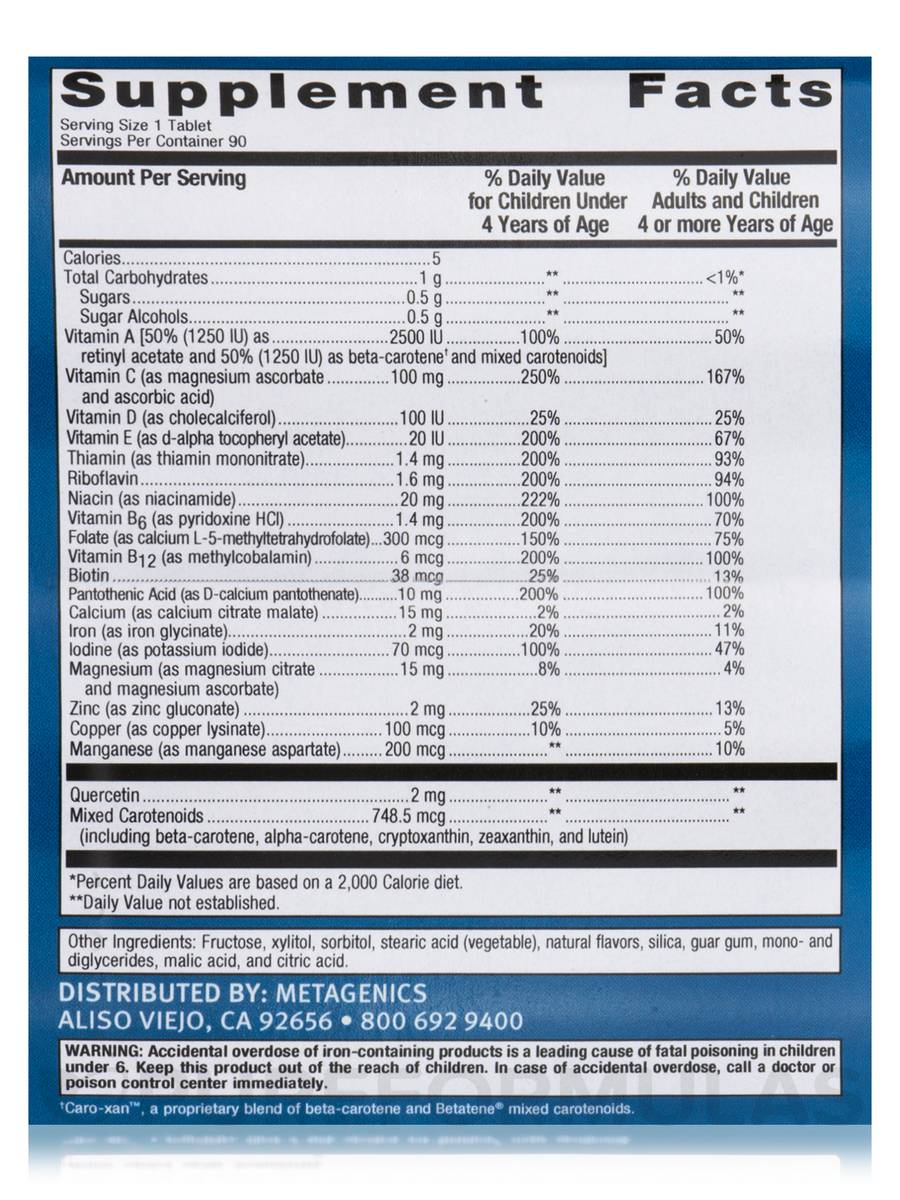 Xylitol conversion chart images free any chart examples xylitol conversion chart gallery free any chart examples xylitol conversion chart images free any chart examples nvjuhfo Images