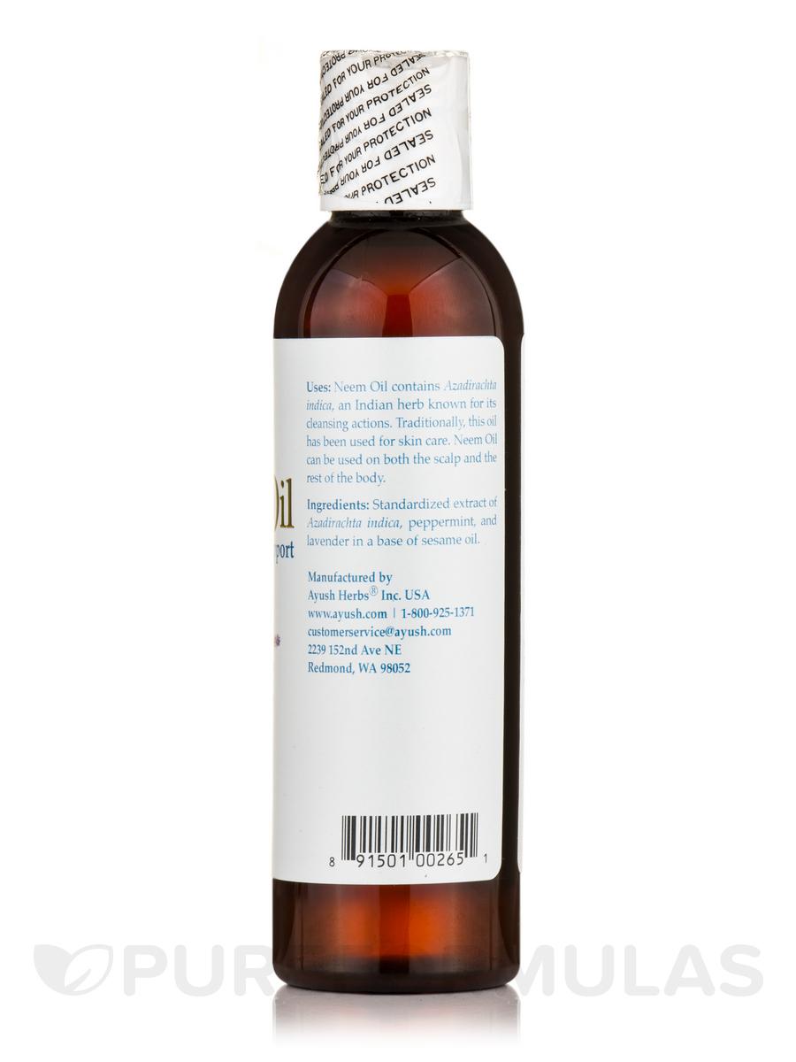 lavender oil for skin - photo #40
