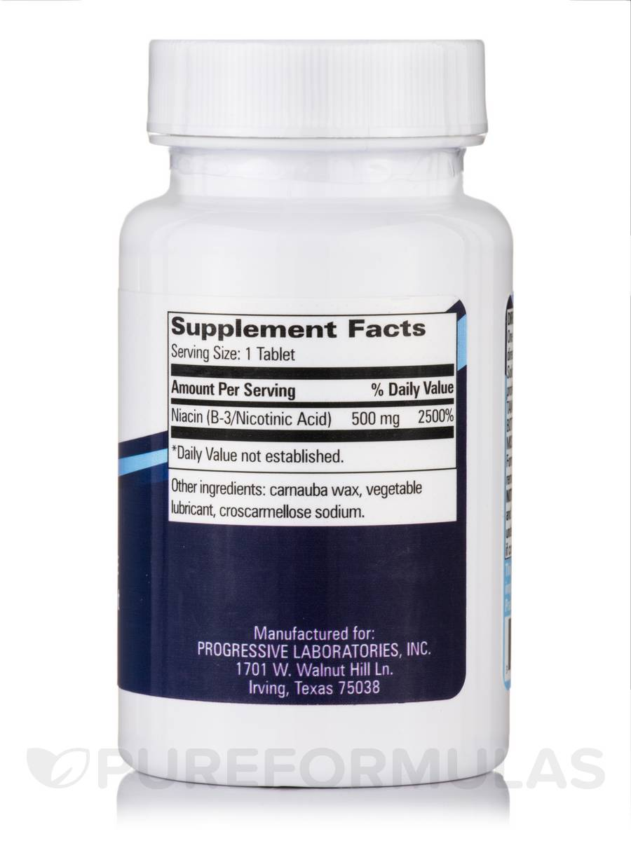 Roxithromycin Sustained Release Capsules