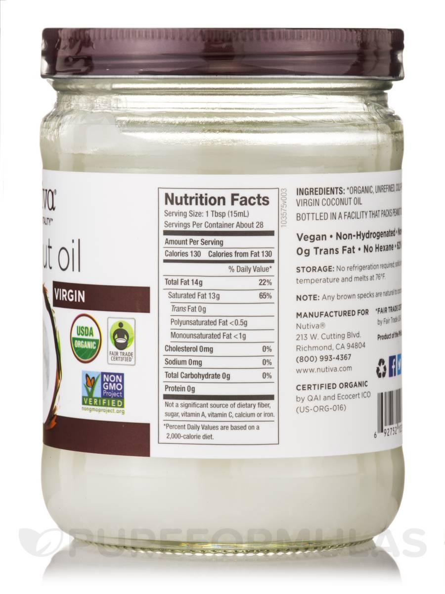 how to buy virgin coconut oil