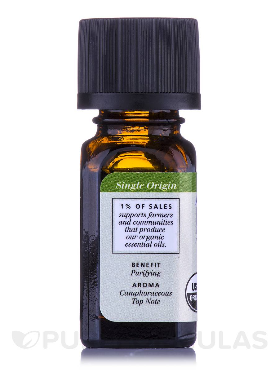 organic eucalyptus essential oil fl oz 7 4 ml. Black Bedroom Furniture Sets. Home Design Ideas