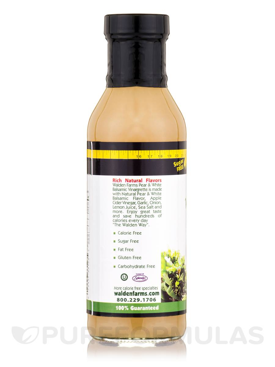 Where can i buy walden farms dressing