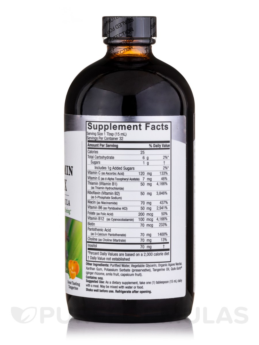 https://i3.pureformulas.net/images/product/altImg/large/platinum-liquid-vitamin-bcomplex-16-fl-oz-by-natures-answer-extra1.jpg