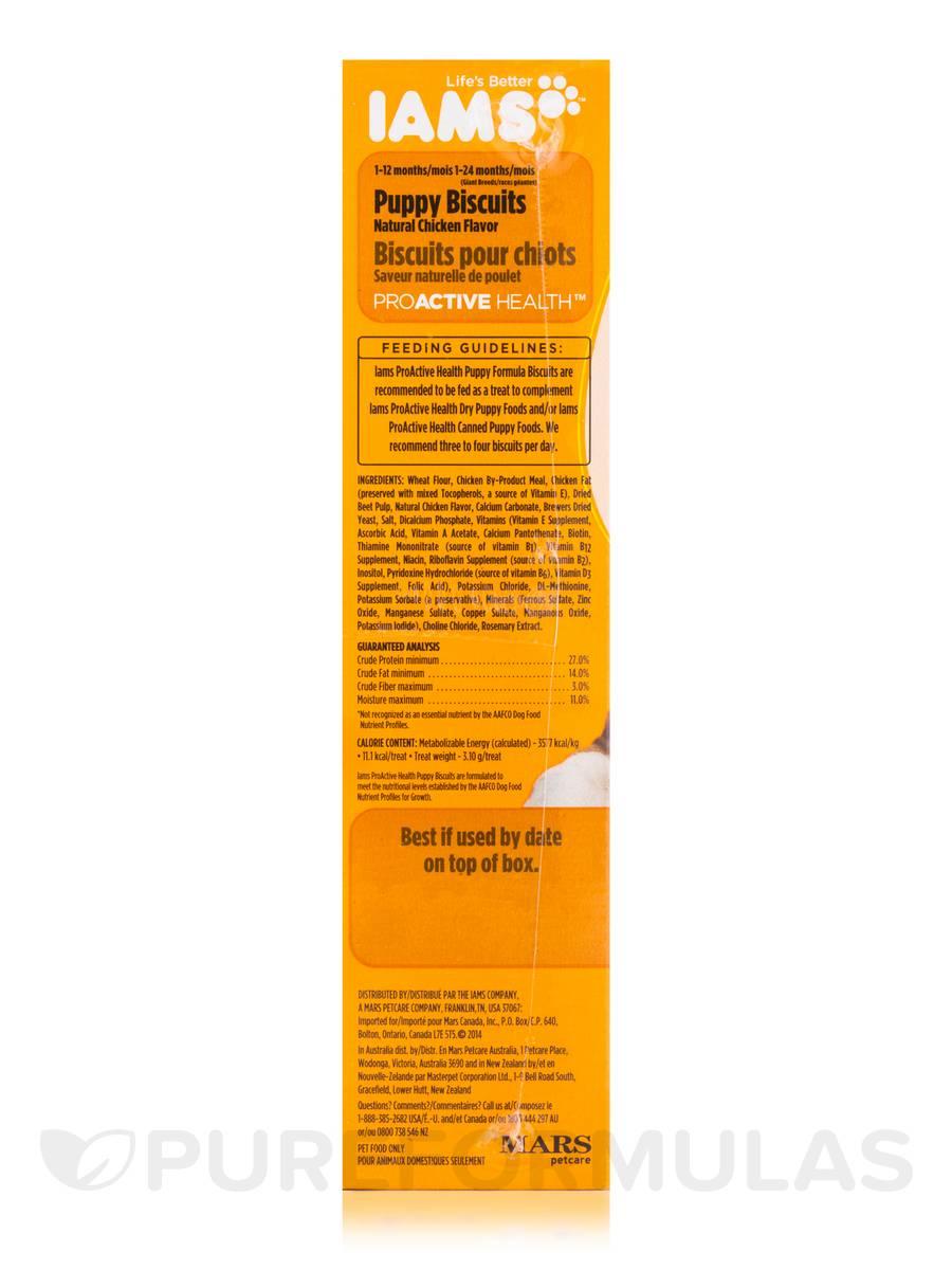 acné item 3d