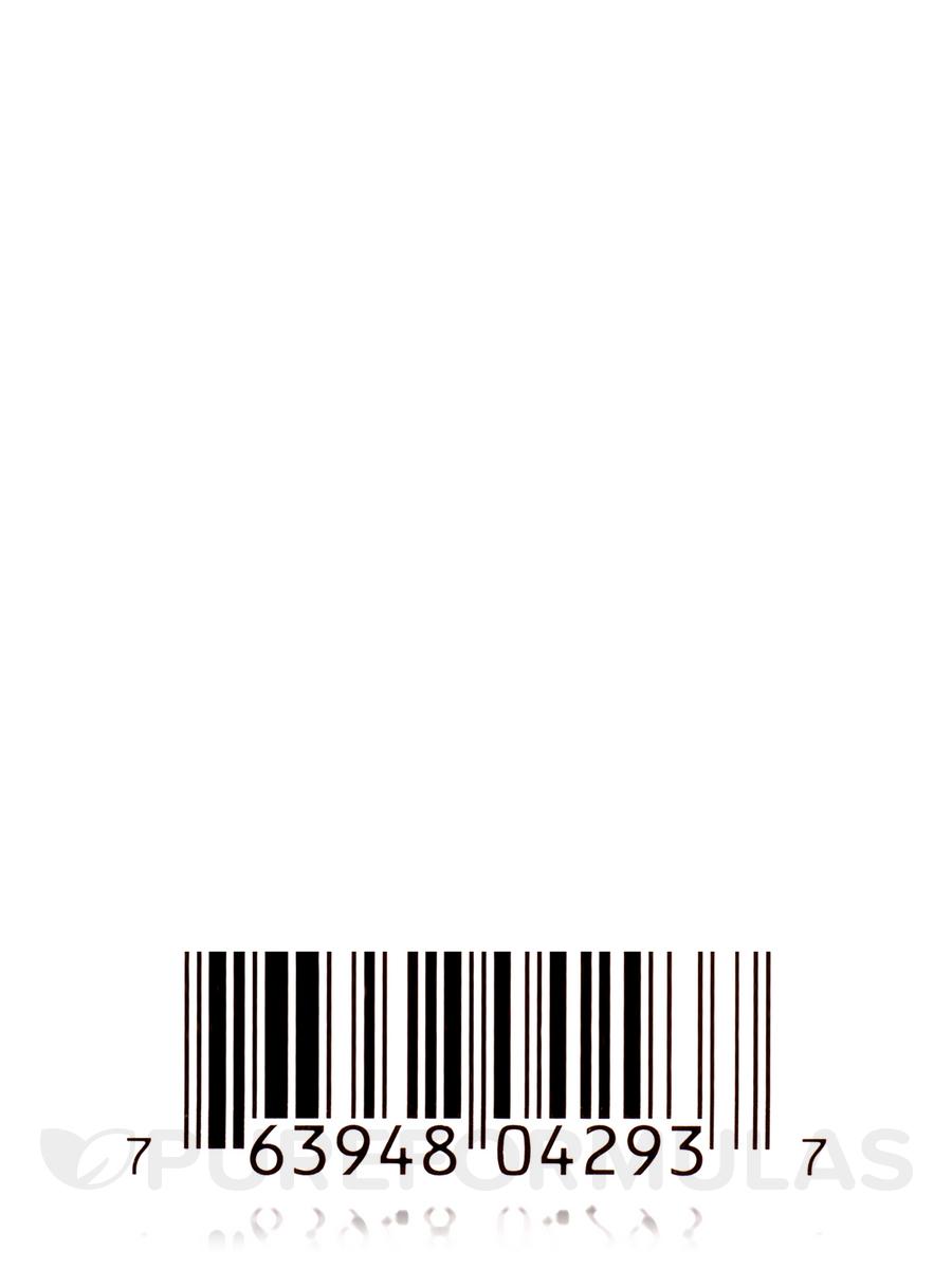 Probiotic Pearls™ Acidophilus - 30 Softgels