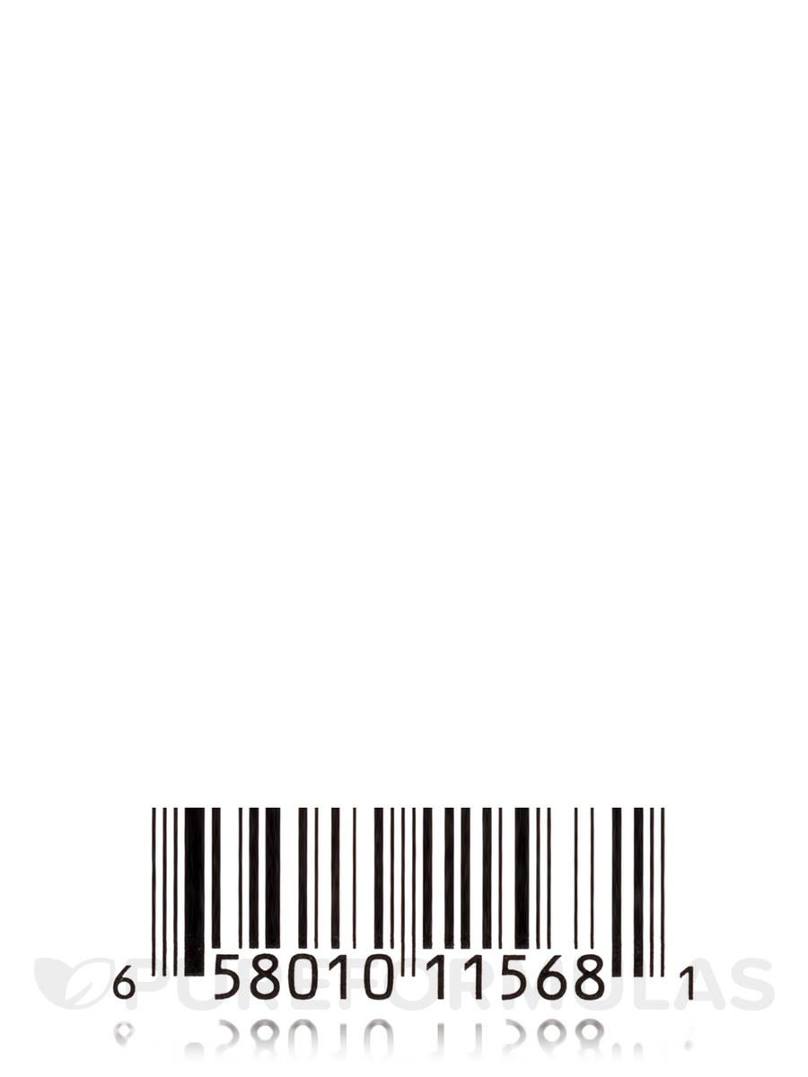 Probiotics Women 50 Wiser 90 Vegetarian Capsules