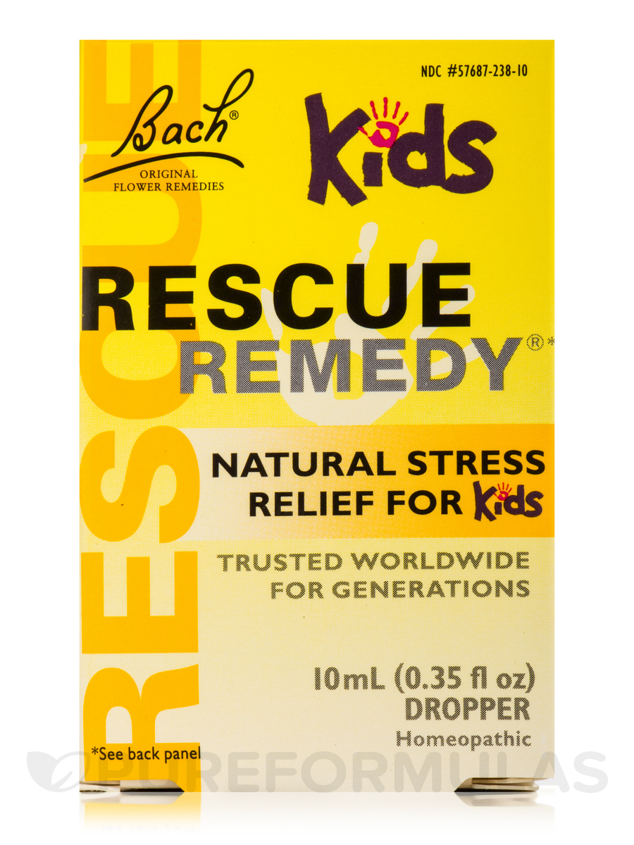 bach flower remedies The original bach flower essences have been used all over the world since the 1930s and is the home of the original bach flower essences & rescue remedy the original bach flower essences are a system of 38 flower essences that corrects emotional imbalances: negative emotions are replaced with positive.