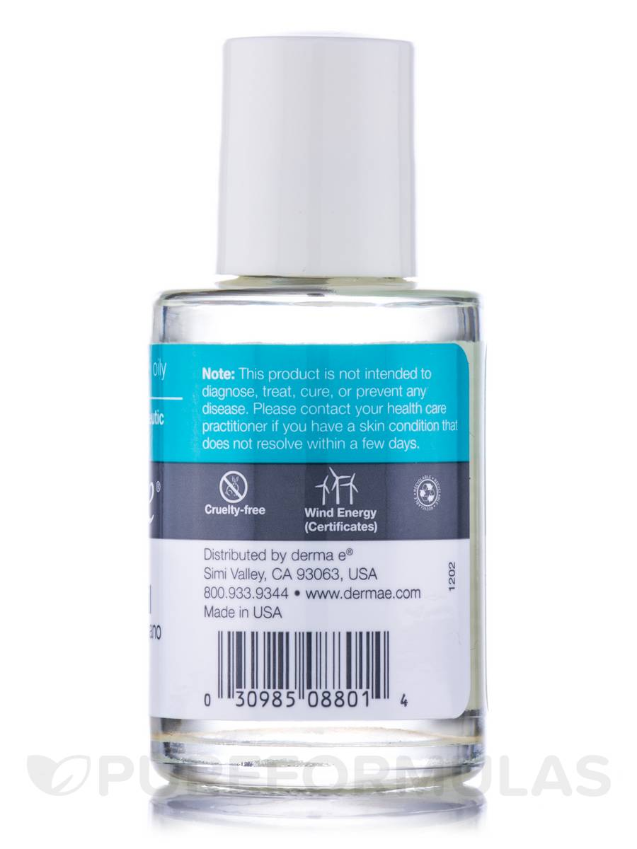 an ounce of cure 1 Free 2-day shipping on qualified orders over $35 buy zapzyt acne treatment gel, 1 oz at walmartcom.
