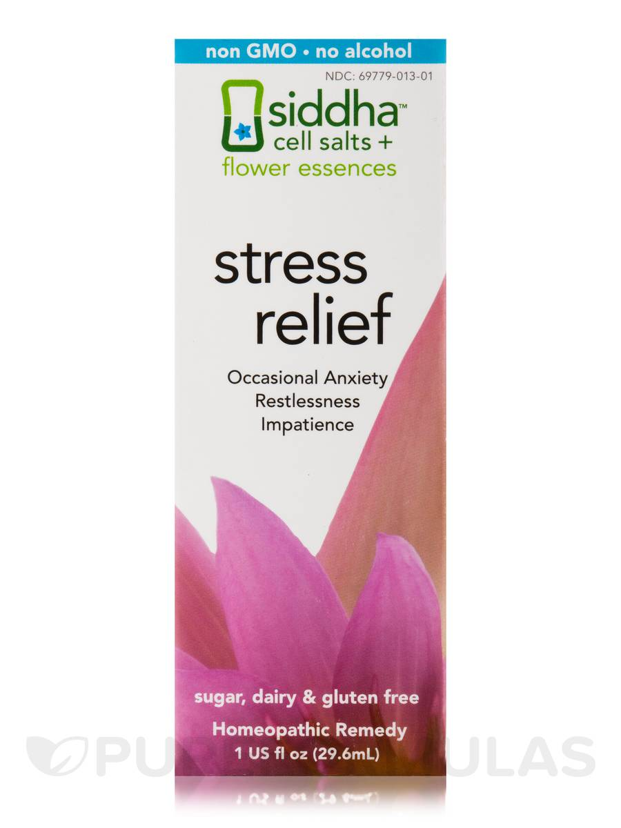 stress relief Everyone feels stressed from time to time but what is stress how does it affect your health and what can you do about it stress is how the.