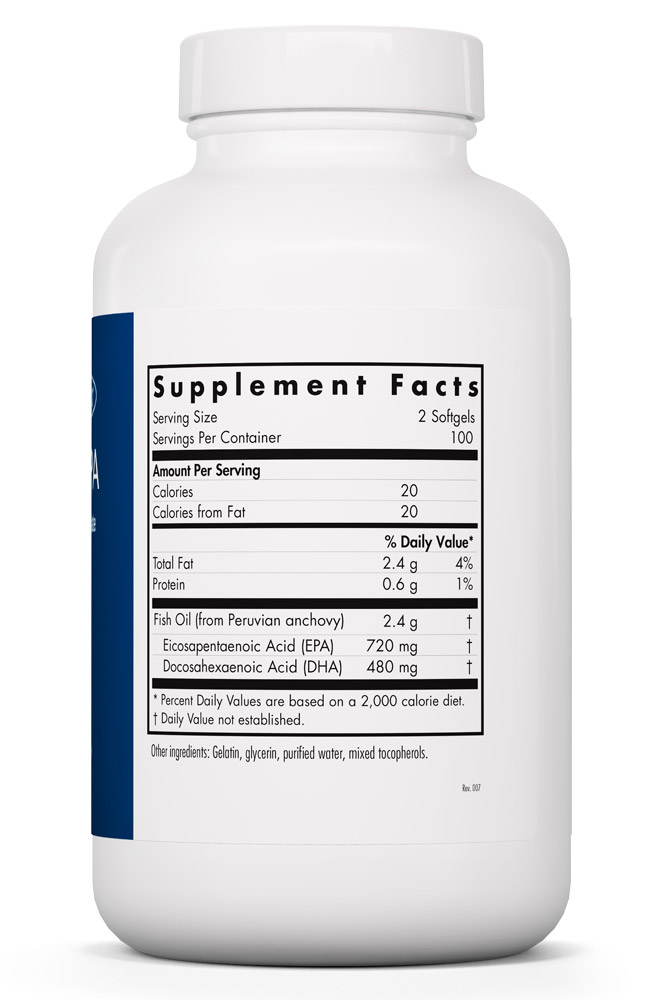 Super epa fish oil concentrate 200 softgels for Allergic reaction to fish oil