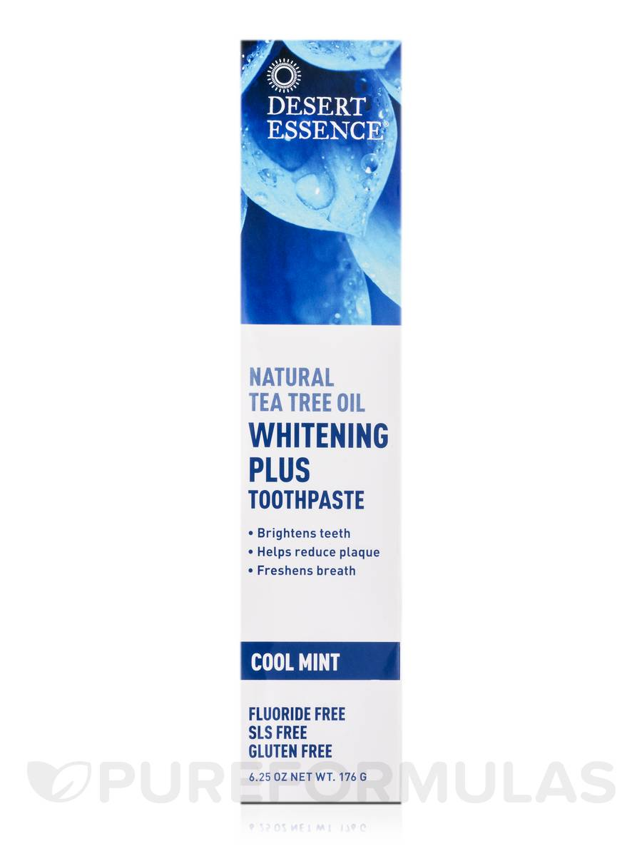 Tea tree oil for teeth whitening: reviews of dentists 46
